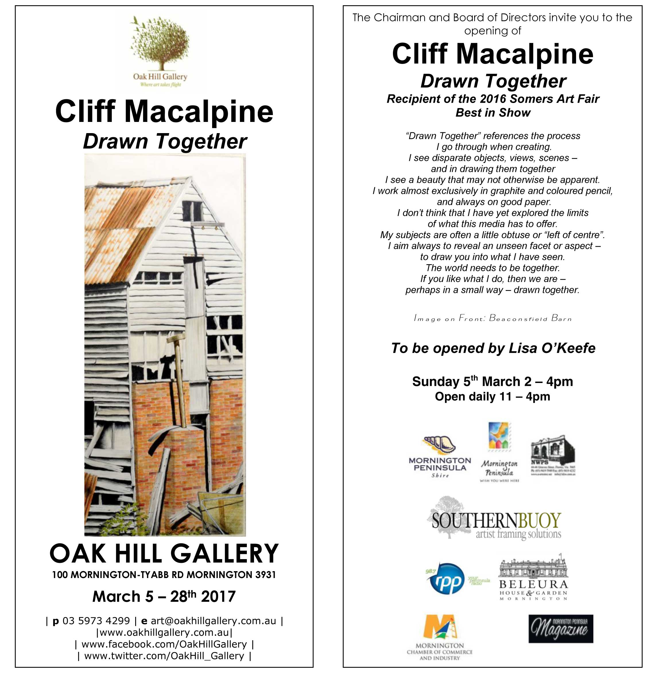 Cliff-Macalpine-invite-1