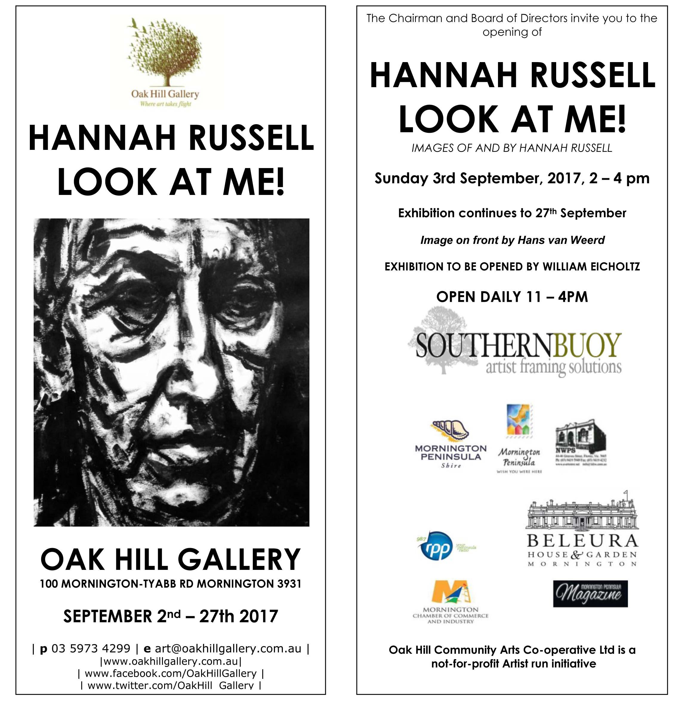 Hannah-Russell-4invite-1