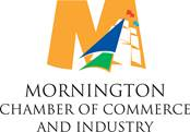 chamber mornington