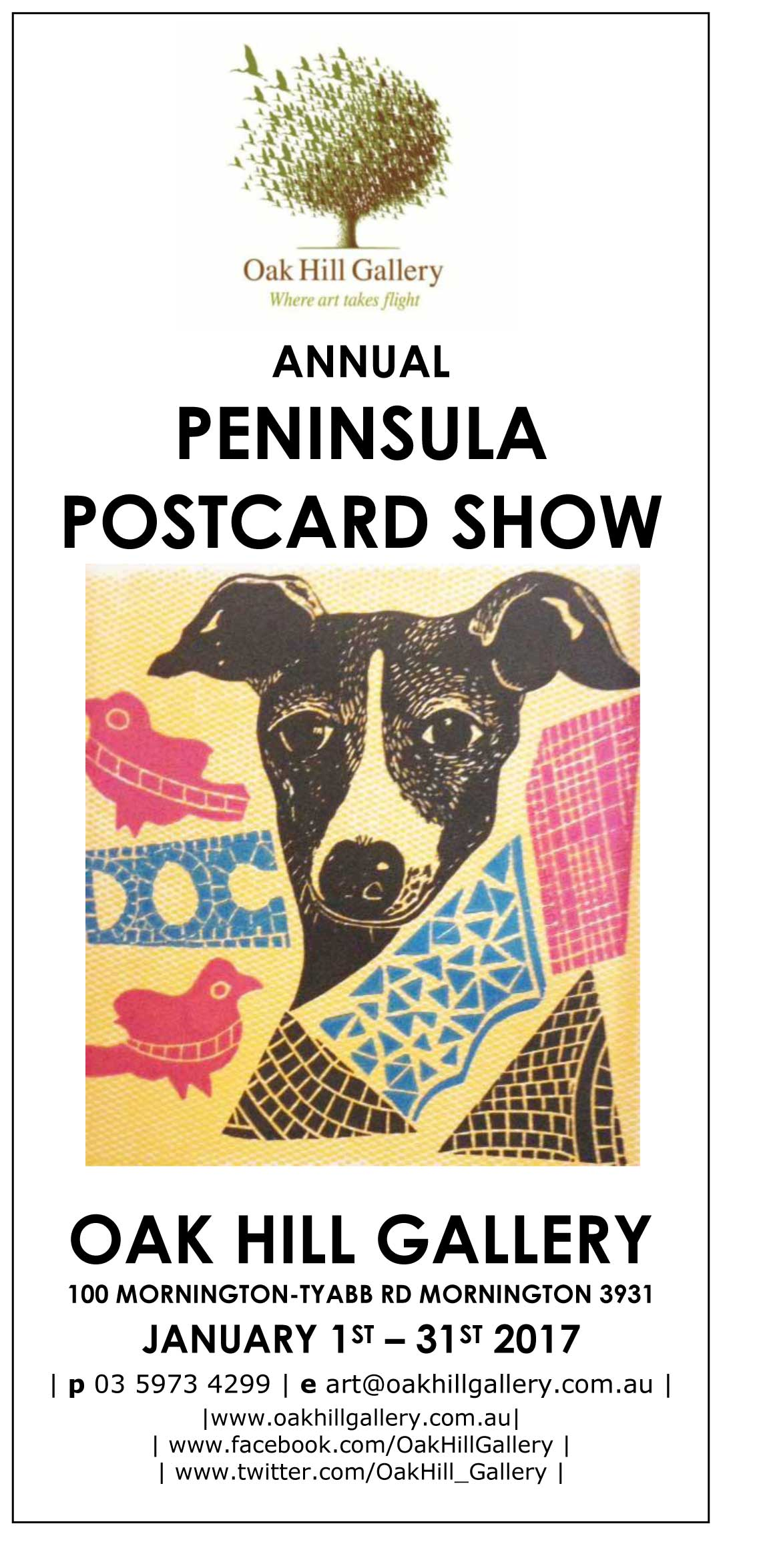 peninsula-postcards-2017-1