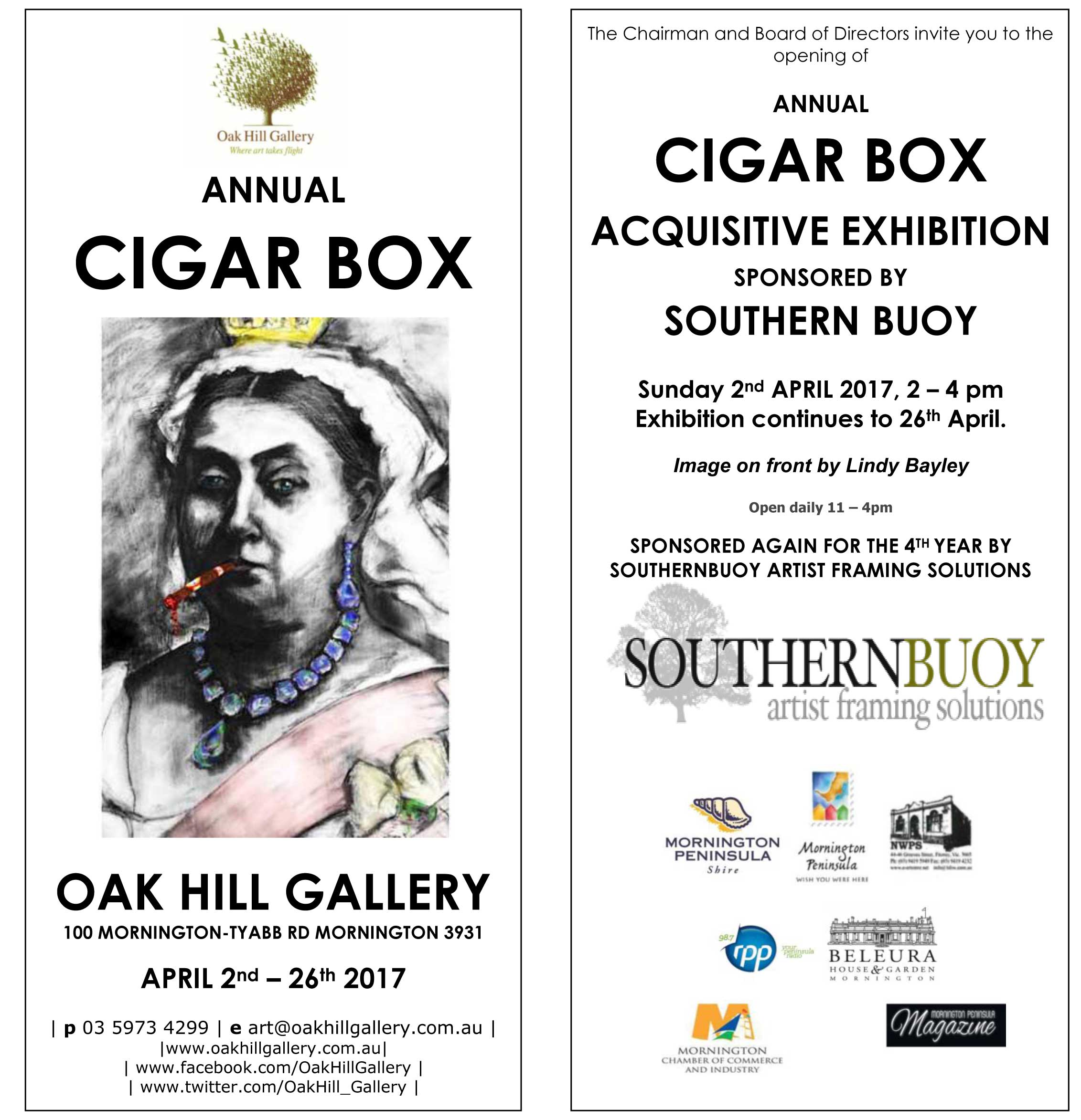 CigarBox2017-final-webInvite-1