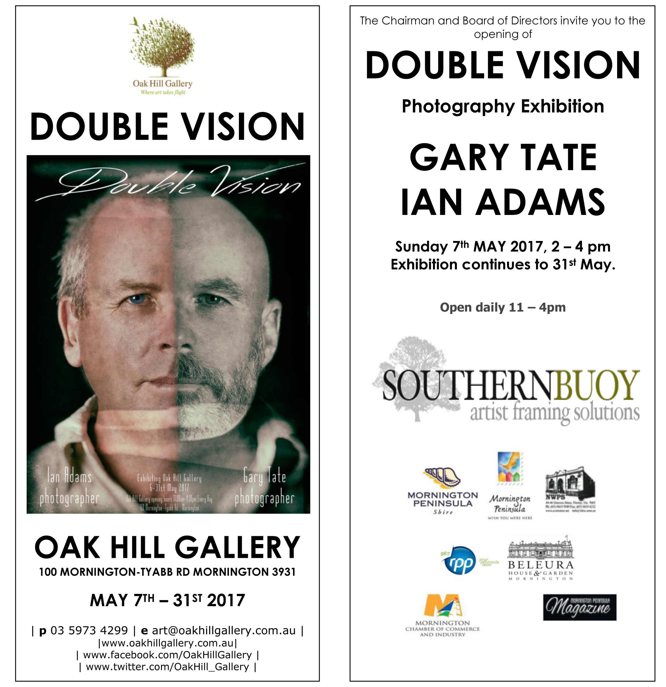 Double-Vision-Invitation-1