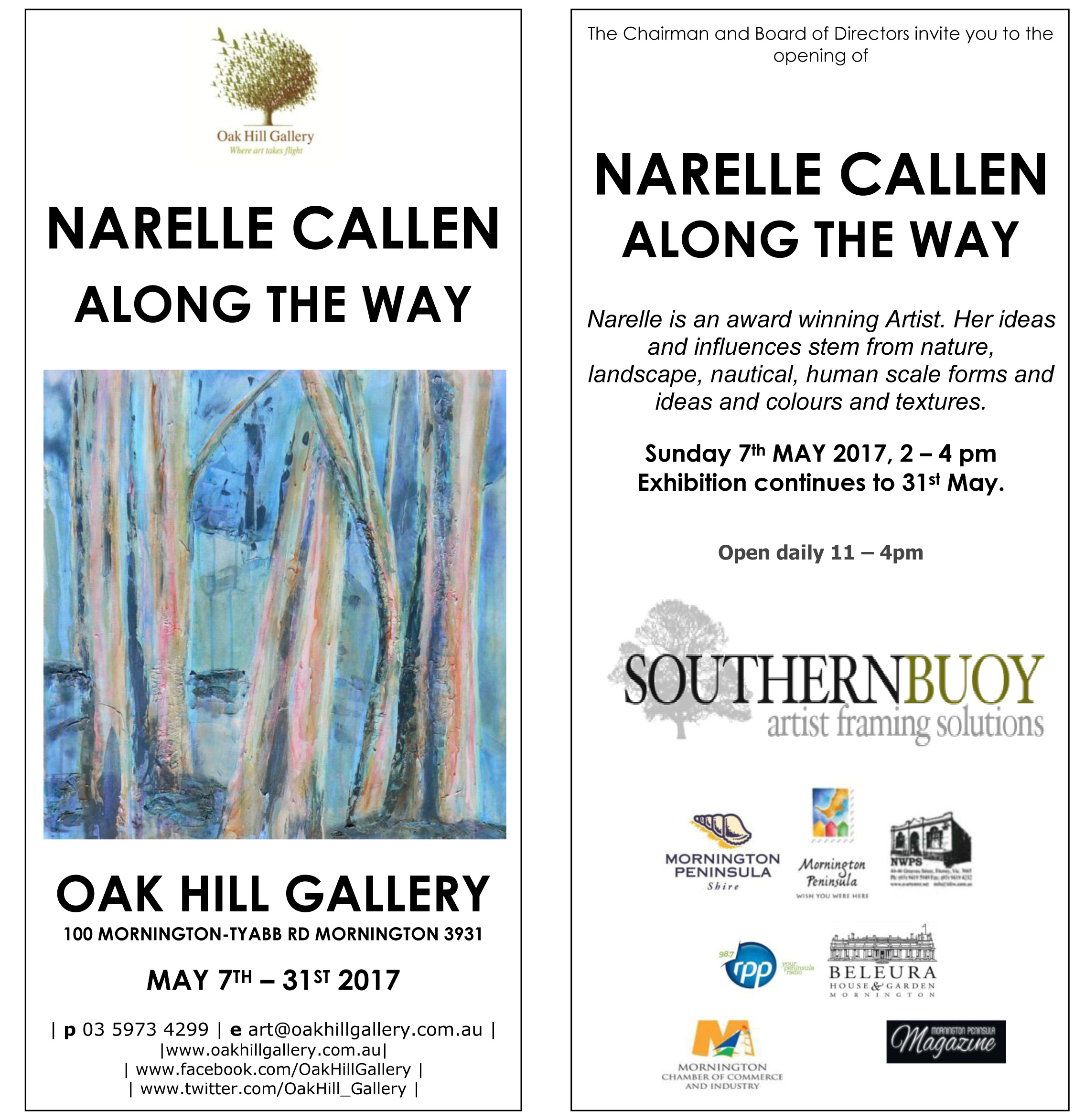 Narelle-Callen-Invite-1