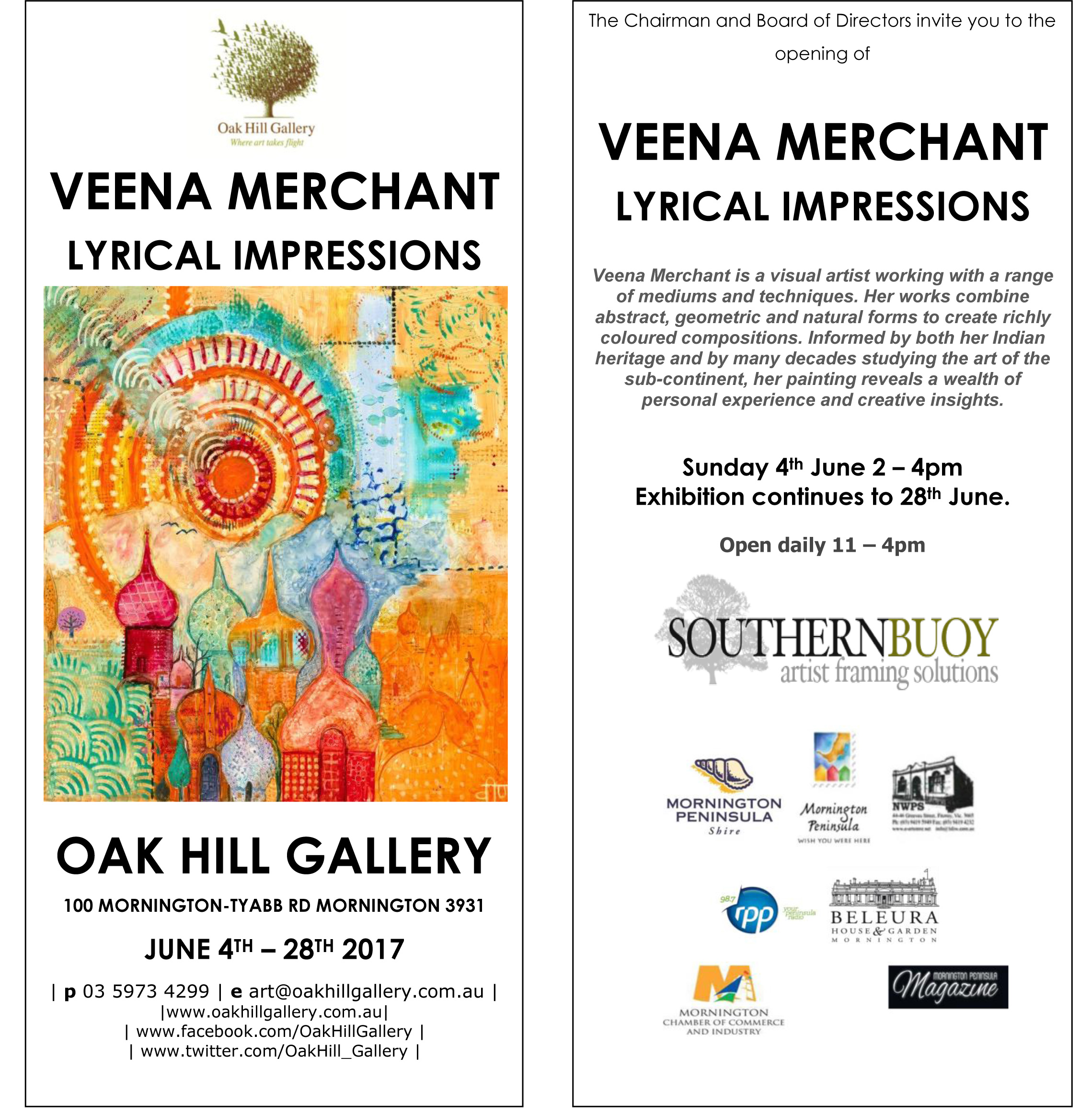 Veena-Merchant-Invite-1
