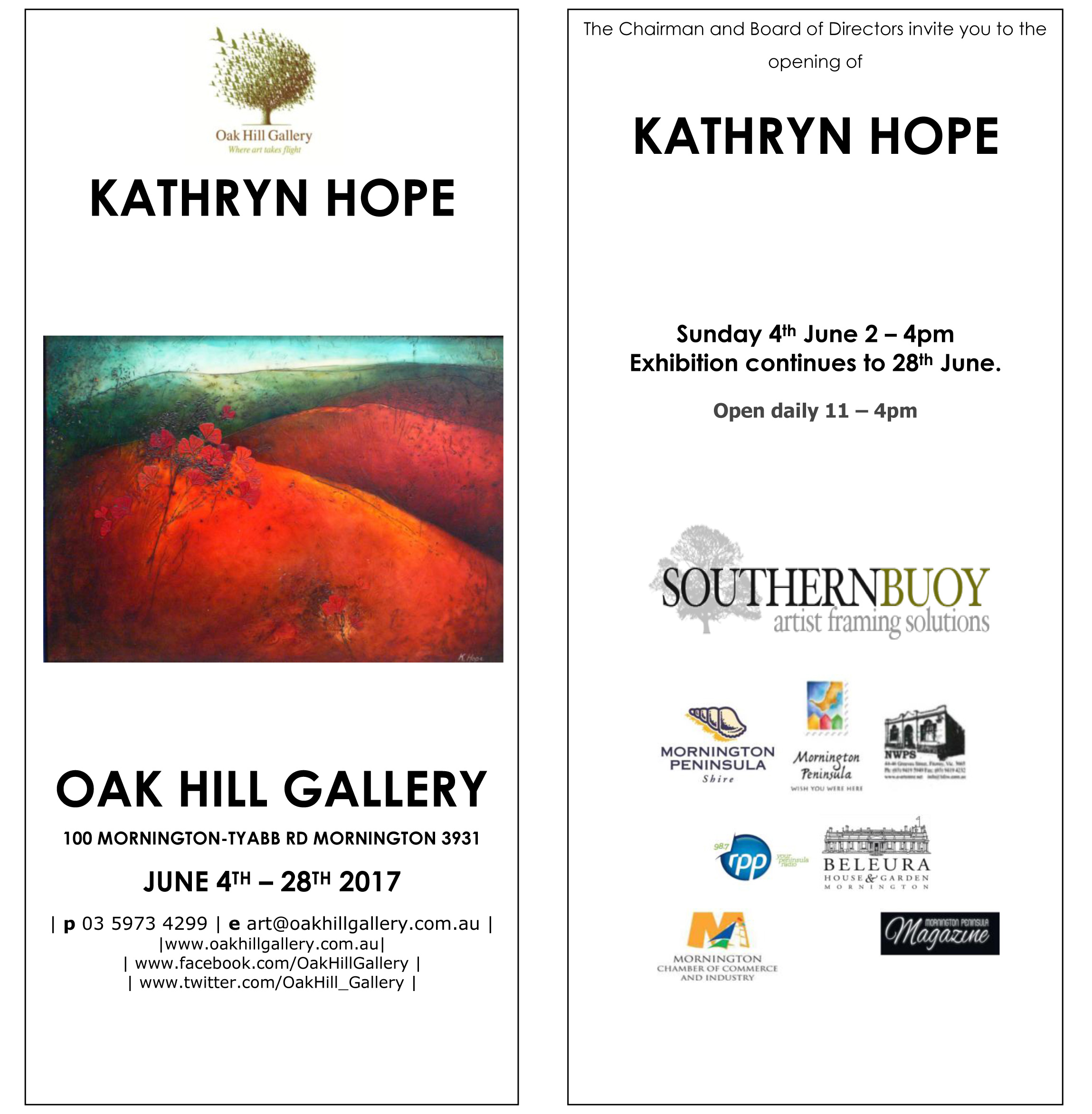 kathryn-hope-proof-1