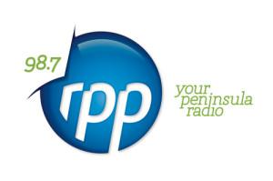 3RRP_Master_Logo(Small)