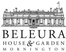 beleura logo